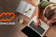 Extensión de Datacenter: Servicios Nativos Cloud (I)