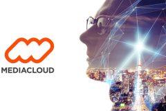 Espacios de trabajo virtuales. Horizon 7 y Horizon Cloud
