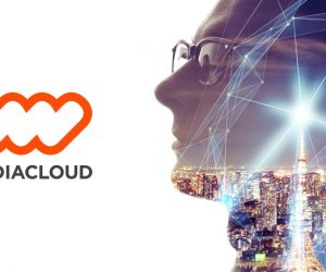 spacios de trabajo virtuales. Horizon 7 y Horizon cloud