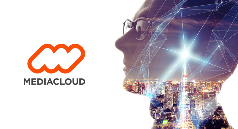 spacios de trabajo virtuales. Horizon 7 y Horizon cloud