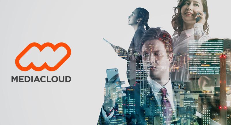 Espacios de trabajo virtuales: Horizon Cloud en Microsoft Azure y en IBM Cloud