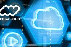 Playout en cloud: montar un canal en cualquier momento, desde cualquier lugar y sin grandes inversiones