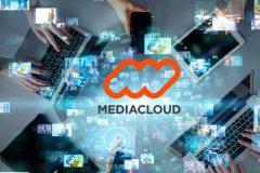 Servicios Audiovisuales en Cloud: nuevas oportunidades para el audiovisual