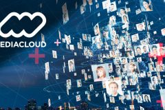 Control de vídeo on cloud: calidad, emisiones y consultas siempre seguras en remoto
