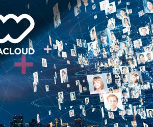 Control de video on cloud: calidad, emisiones y consultas siempre seguras en remoto
