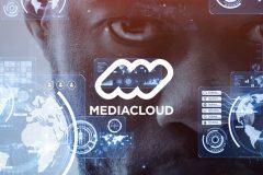 Servicios de analítica de datos e inteligencia de negocio con Mediacloud: captura, análisis y conocimiento de los datos