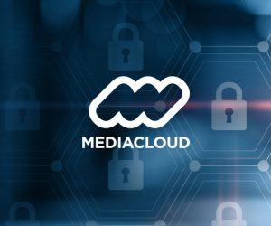 Cómo se implementan los servicios cloud de ciberseguridad de Mediacloud