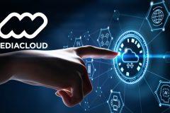 Servicios cloud de ciberseguridad de Mediacloud: todo bajo control