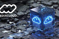 Servicios de Cloud Data de Mediacloud: el poder de la información