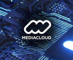 Cloud computing: servicios de última generación adaptados a las necesidades de los sectores más exigentes