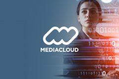 La revolución cloud en los servicios audiovisuales para el sector Media y Entretenimiento