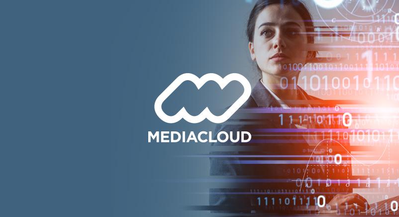 La revolución cloud en los servicios audiovisuales para el sector Media y Entretenimiento.