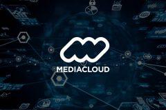 La revolución cloud en los servicios audiovisuales para el sector retail