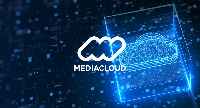 La revolución cloud en los servicios audiovisuales para los integradores IT