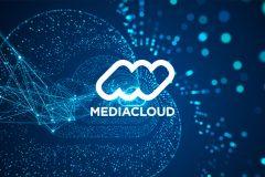 La revolución cloud en los servicios audiovisuales para las Administraciones Públicas